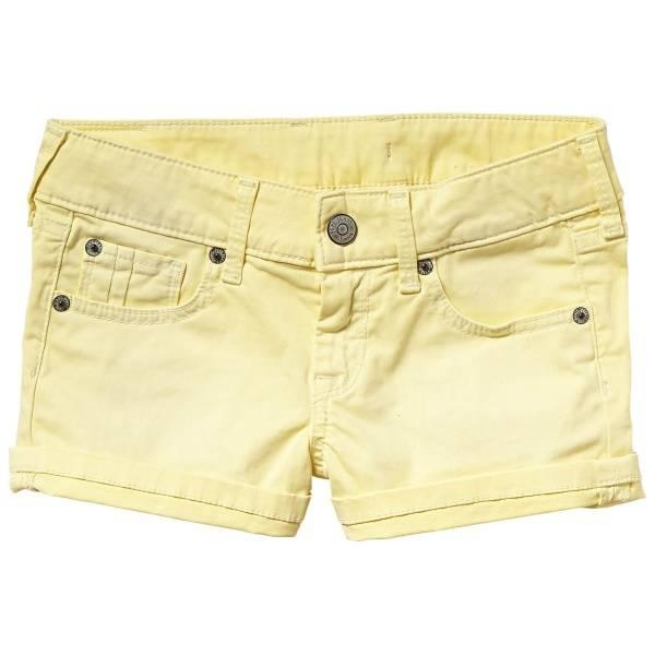 Pepe Jeans, Candy shorts sorbet lemon