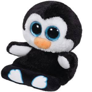 Bilde av Ty, Peek-a-Boos Penni pingvin