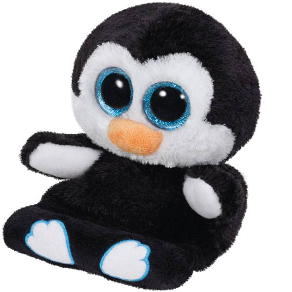 Ty, Peek-a-Boos Penni pingvin