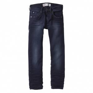 Bilde av Levis, Jeans 510  darkwashed