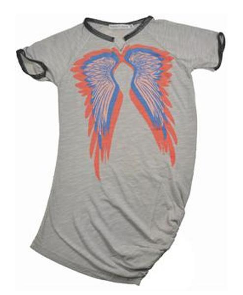 Frankie & Liberty, sabine blouse