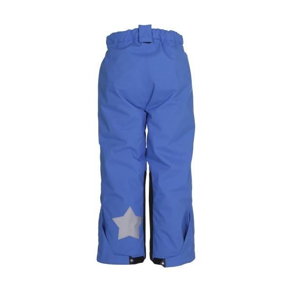 Molo vinterbukse Jump electric blue