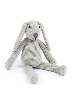 Bilde av Smallstuff, kosedyr rabbit