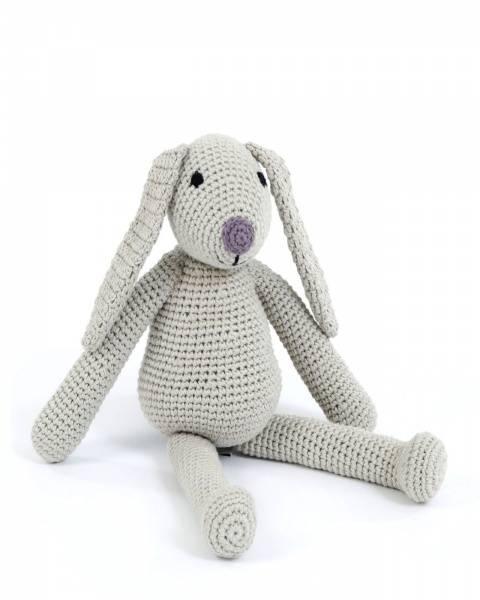 Smallstuff, kosedyr rabbit nature