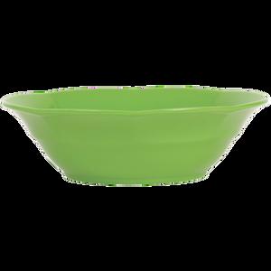 Bilde av Rice, dyp tallerken i