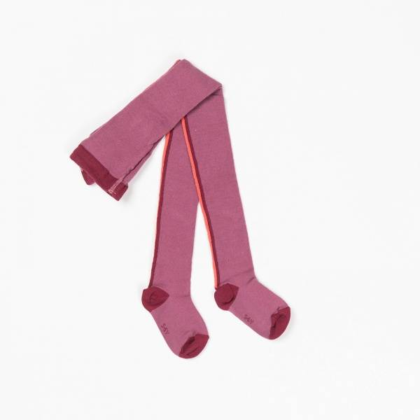 Albababy, Thea tights damson