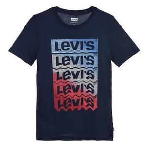 Bilde av Levis, Bat tskjorte graphic