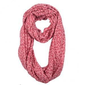 Bilde av Frankie & Liberty, sun scarf