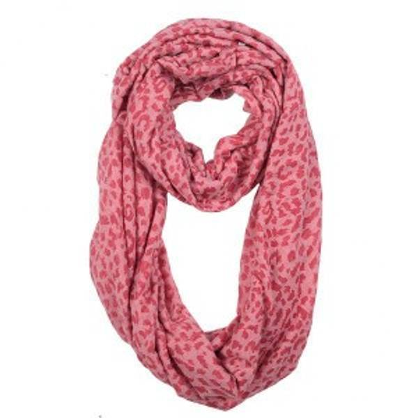 Frankie & Liberty, sun scarf