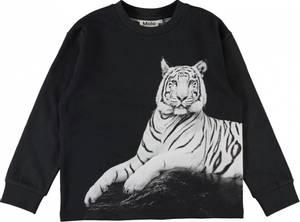 Bilde av Molo, Moun white tiger genser