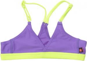 Bilde av Molo, Nova bikini topp violet
