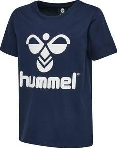 Bilde av Hummel , Tres tskjorte black