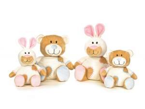 Bilde av Teddykompaniet, Baby Love,