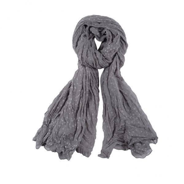 Frankie & Liberty, felix scarf
