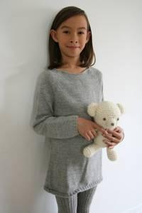 Bilde av Esencia , sweater Mary i