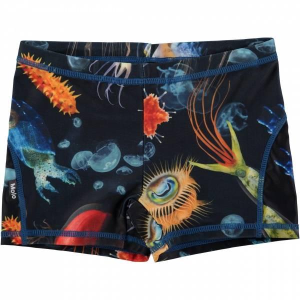 Molo, Norton deep sea badebukse