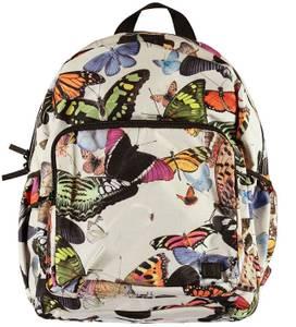 Bilde av Molo, Big backpack papillon