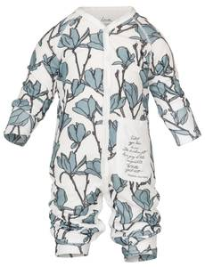 Bilde av Lilleba, Tuva pysj magnolia