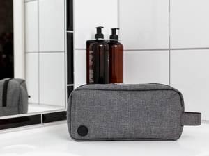 Bilde av Travel toalettveske
