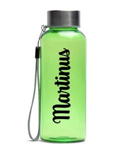 Bilde av Grønn, 350 ml