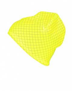 Bilde av Concept teknisk refleks, gul