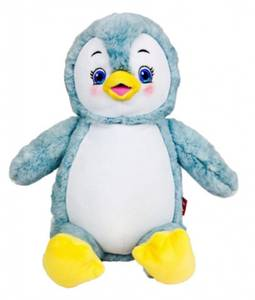 Bilde av Pingvin