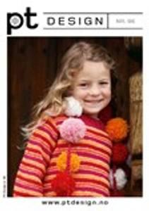 Bilde av Pt design 96 Barn*