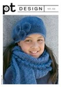 Bilde av Pt design 88 Barn*