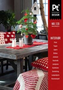 Bilde av Pt design 120 Jul*
