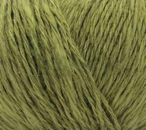 Bilde av Permin Scarlet 37 Lime lingarn