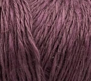 Bilde av Permin Scarlet 36 Bordeaux lingarn