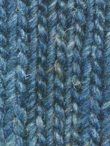 Bilde av Noro Silk Garden Sock Solo S61 - Echizen garn
