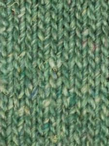 Bilde av Noro Silk Garden Sock Solo S63 - Kimitsu garn