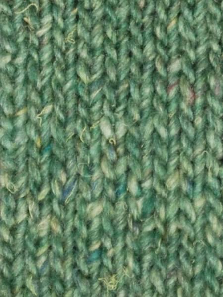 Noro Silk Garden Sock Solo S63 - Kimitsu garn
