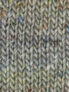 Bilde av Noro Silk Garden Sock Solo S68 - Shiroi garn