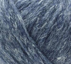 Bilde av Permin Isabella 02 Jeans garn
