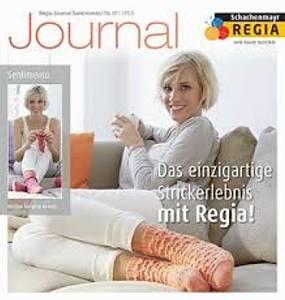 Bilde av Regia Journal Sentimento 011