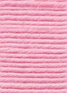 Bilde av Sublime Extra Fine Merino Wool DK 482 Pink Taffeta garn
