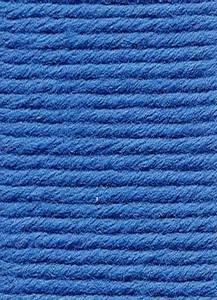 Bilde av Sublime Extra Fine Merino Wool DK 577 Parisian Sky garn