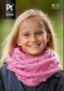 Bilde av Pt design 121 Barn*