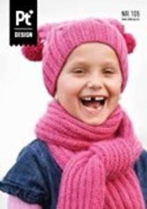 Bilde av Pt design 105  Barn*