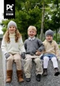 Bilde av Pt design 108 Standard barn*