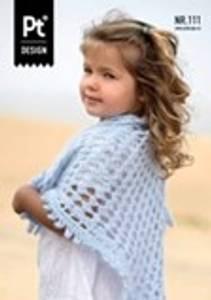 Bilde av Pt design 111 Barn*