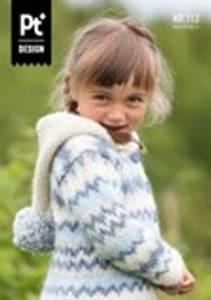 Bilde av Pt design 113 Barn*