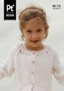 Bilde av Pt design 118 Barn
