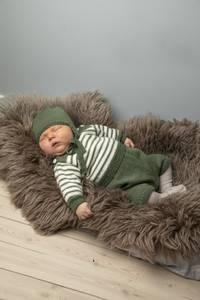 Bilde av Viking 2028 Prematur baby 0-3 mnd i Bambino katalog*