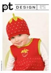 Bilde av Pt design Baby 15*