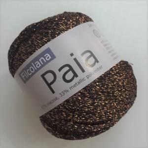Bilde av Paia 706 Chocolate Shimmer