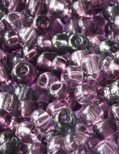 Bilde av Perler DSA RO16-6 Rosa blanding