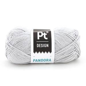 Bilde av Pandora 239 Kitt Pt design Rauma garn